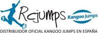 logo kangoo jump